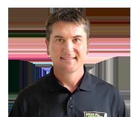 Keith Webb - Owner