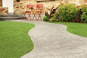 Lawn Treatments Bethesda VA